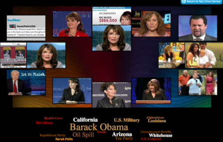 Internet Explorer 9 MSNBC demo.png