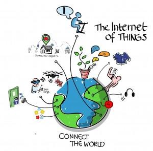 Internet_of_Things-300x295.jpg