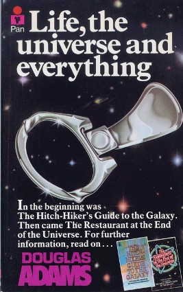 L1111ife,_The_Universe_and_Everything_cover.jpg