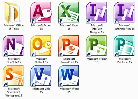MS-Office-15-icons.jpg