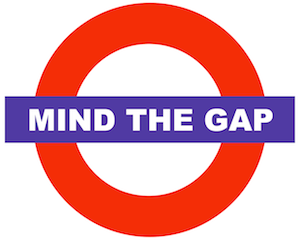 Mind_The_Gap_Logo_by_rrward.png