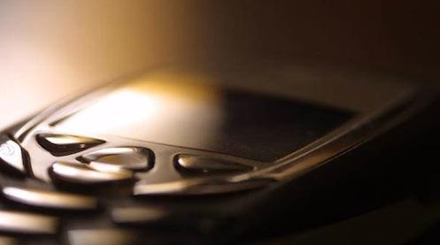 Mobile_001.jpg