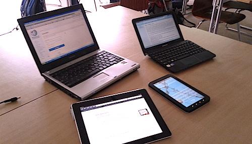 Mobile_Geräte.jpg