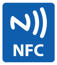 NFC_adrian.png