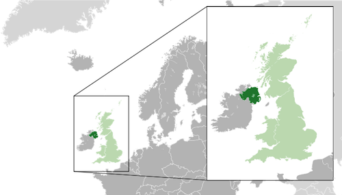 Northern_Ireland_in_the_UK_and_Europe.png