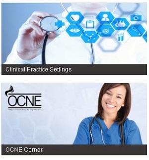 OCNE Screenshot.jpeg