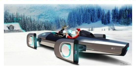 Santa car.png