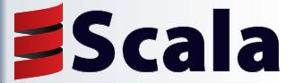 Scala_logo.png