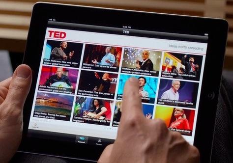 TED ipad.jpeg