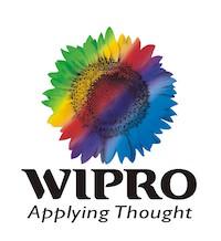 WNC_Logo_HR.jpg
