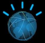 Watson's_avatar.jpg