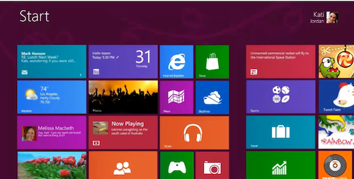 Windows 8 developer.png