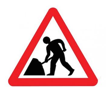 _men_at_work_fold-up_sign.jpg