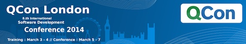 a QCON_LONDON_2014_webheader_new_logo.jpg