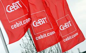 cebit2012.jpg