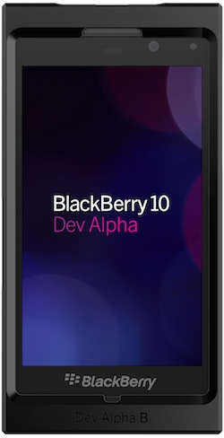 dev_alpha_B.JPG