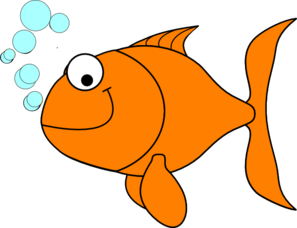 goldfish-md.png