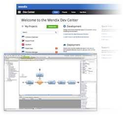 how-it-works-screenshot1.png