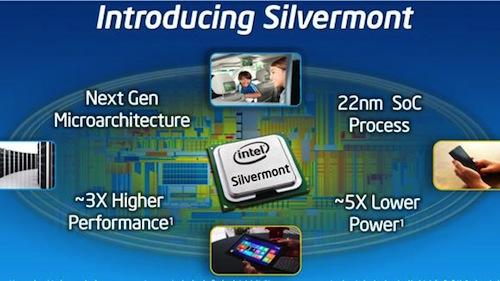 intel-silvermont-architecture-580-75.jpg