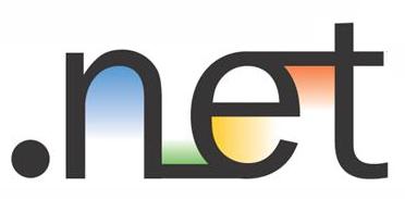 net.png