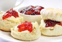 scones-jam-cream_588.jpg