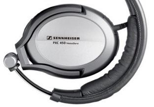 sennheiser-noise-cancelling-headphones.jpg