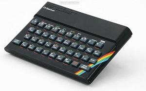 sinclair_zx-spectrum_3-4_hr.jpg