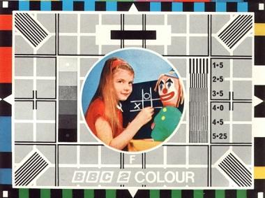 testcard BBC.jpg