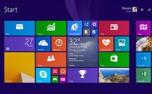 windows-8-1-update-540x334.jpg