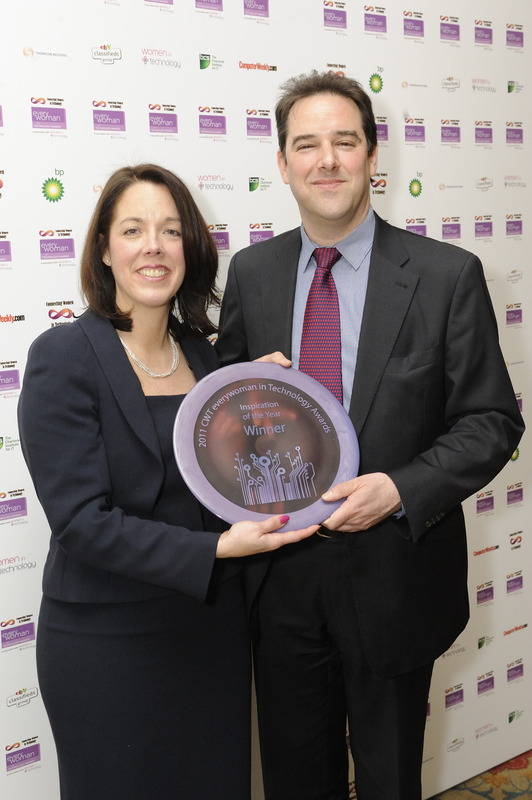 CWT_everywoman_in_Technology_Awards_2011-0541.jpg