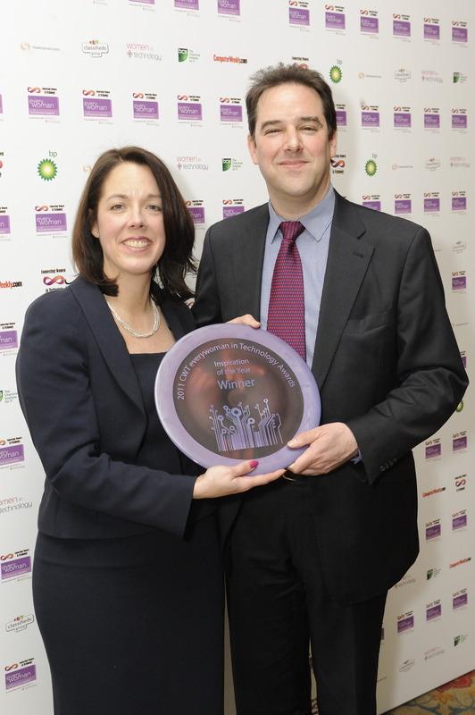 CWT_everywoman_in_Technology_Awards_2011-0541.jpg