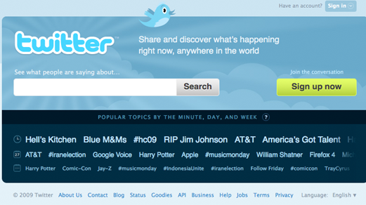 Twitter homepage.png