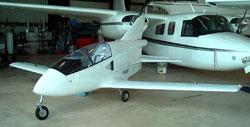 airplanes2.jpg