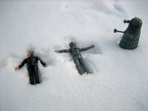snow-angels.jpg