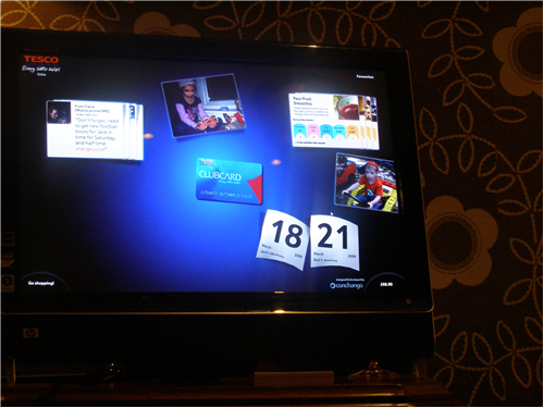 838_20_Tesco-Microsoft-Surface-Tesco-shopping-desktop.JPG.png