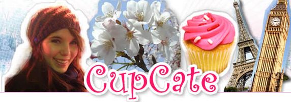 cupcate.png