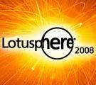 lotusphere2008.jpg