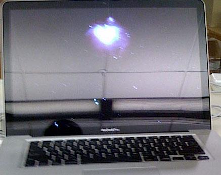 newMac.jpg