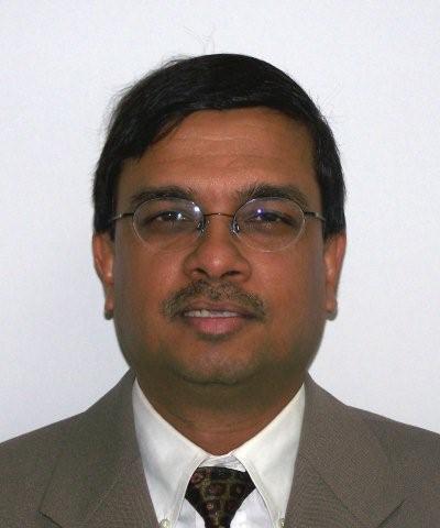 Ayan Mukherjee.JPG