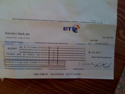 BT cheque.JPG