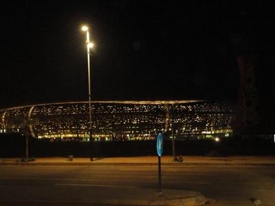 soccer city at night.JPG