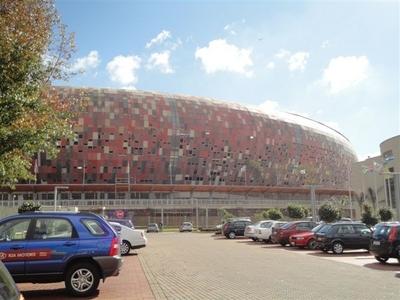 soccer city stadium.JPG