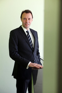 Matthias Mierisch Chairman and CEO arvato UK  Ireland.jpg
