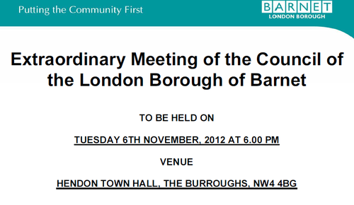 Thumbnail image for barnet meeting.png