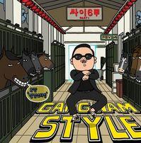 Thumbnail image for gangnam.JPG