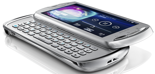 2882_30_Sony-Ericsson-Xperia-Pro-Keyboard.png