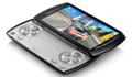Sony-Ericsson-Xperia-Play-Game-controls.png