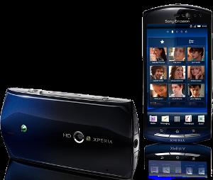 2887_30_Sony-Ericsson-Xperia-neo.png