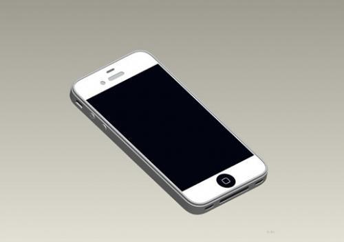 iphone-5-leaked-image.jpg