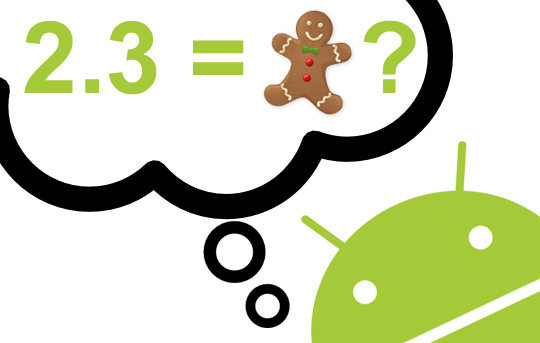 android2.3 gingerbread.jpg